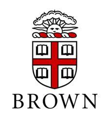 Pin By Med Belhaj On Schools Programs Brown University University Logo University