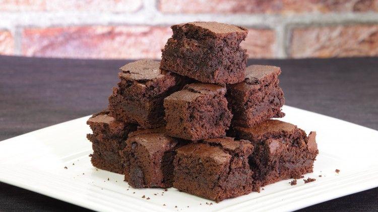 09dcb32d60795e19559b28cdecf74d69 - Ricette Brownies