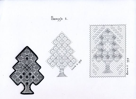 Kerst 1999-1 -R - isamamo - Picasa-Webalben