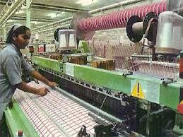 textile industries in bangalore | Justsearch4u | Textile industry