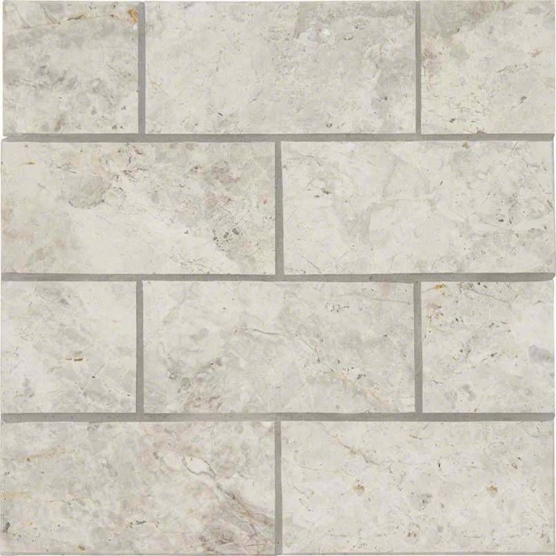 Tundra Gray Subway Tile 3x6 | KITCHEN ACCESSORIES | Pinterest | Gray on gray contemporary kitchen, gray kitchen wall ideas, gray and white modern kitchen, gray kitchen glass backsplash, gray stone backsplash, gray kitchen decorating ideas, gray kitchen cabinets with backsplash, gray painting ideas, gray kitchen remodel, gray kitchen living room ideas, copper backsplashes for kitchens ideas, small kitchen ideas, gray beadboard backsplash, gray kitchen window treatments, gray galley kitchen, gray family room ideas, gray and white backsplash, gray carpet ideas, gray cabinets ideas, gray pool ideas,