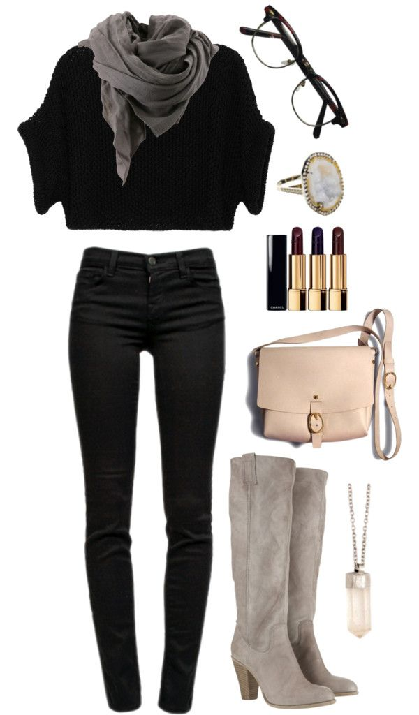 """Untitled #203"" by the59thstreetbridge on Polyvore"