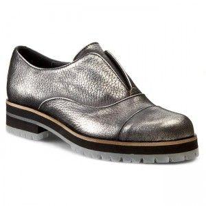 Damskie Premium Dostepne Na Dress Shoes Men Oxford Shoes Oxford