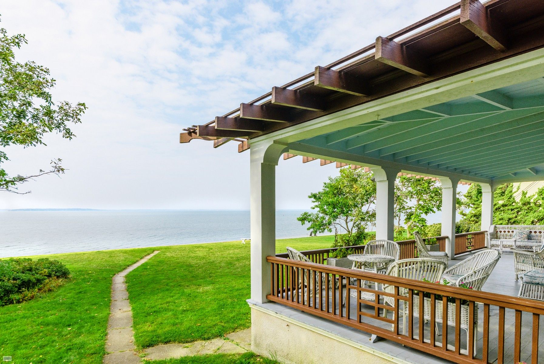 139 Edgemere Dr Southampton Ny 4 350 000 Web 32838 Luxury Real Estate Residential Real Estate Edgemere