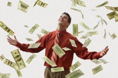 Payday loans shawnee photo 7
