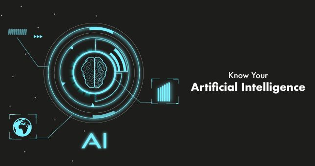 Know the interesting facts and working of AI systems in day to day lifestyle. Altorum Leren provides you the ultimate AI assistance.   #artificialintelligence #ai #machinelearning #technology #datascience #bigdata #deeplearning #tech #chatbots #Robots #DL #ML #robotics #AIandProblemSolving #ApplicationofAI #statistics #datascientist #internetofthings #artificialintelligenceai #datavisualization #coding #iot #Automation #AutonomousVehicles #love #DeepLearning #coding #code #programming #developer