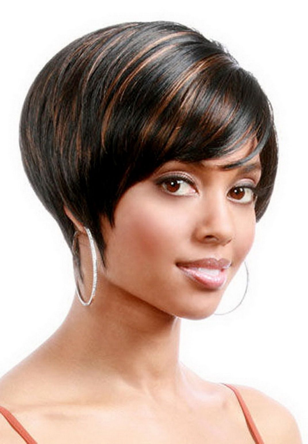 Marvelous 1000 Images About Hair On Pinterest Hairstyles Haircuts And Hairstyles For Women Draintrainus