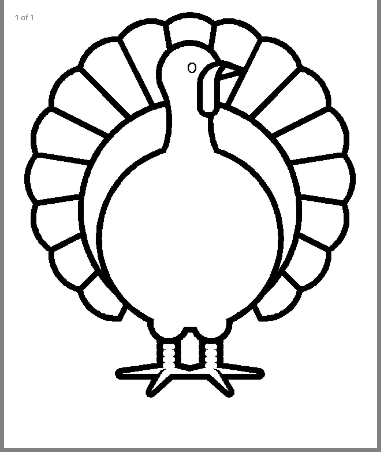 Pin By Brenda Roberts On First Grade Thanksgiving Coloring Pages