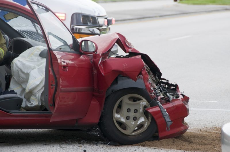 Top 3 Insanely Helpful Tips To Find The Best CarAccident