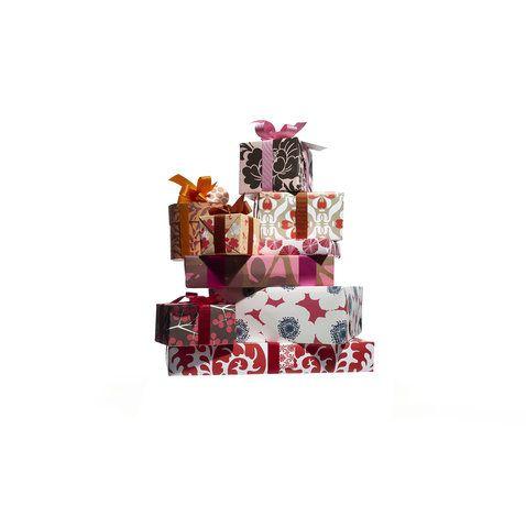 Grab bag gift ideas 2019 christmas