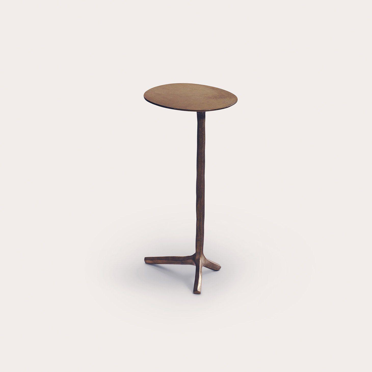 Klink Unique Furniture Table Side Table