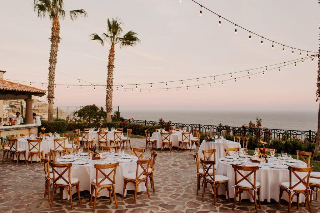 Pueblo Bonito Cabo San Lucas Mexico Wedding With Images