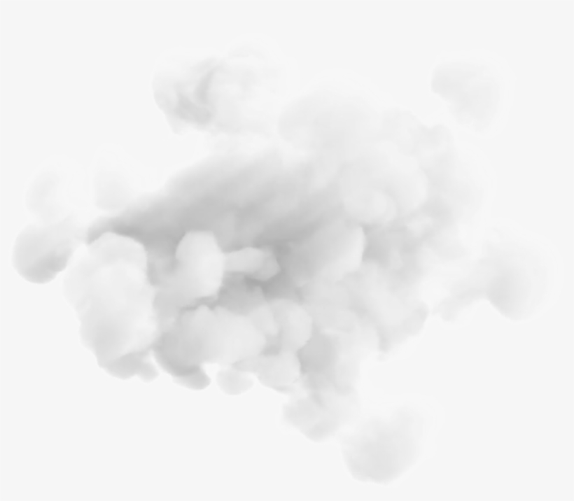 Smoke Png Image Free Download Picture Smokes Smoke Png Transparent Png Free Download Pictures Download Pictures Photoshop Backgrounds Free