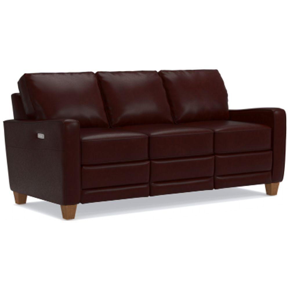 Stupendous Makenna Duo Reclining Sofa Reclining Sofa Leather Evergreenethics Interior Chair Design Evergreenethicsorg