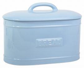 Broodbox Blauw