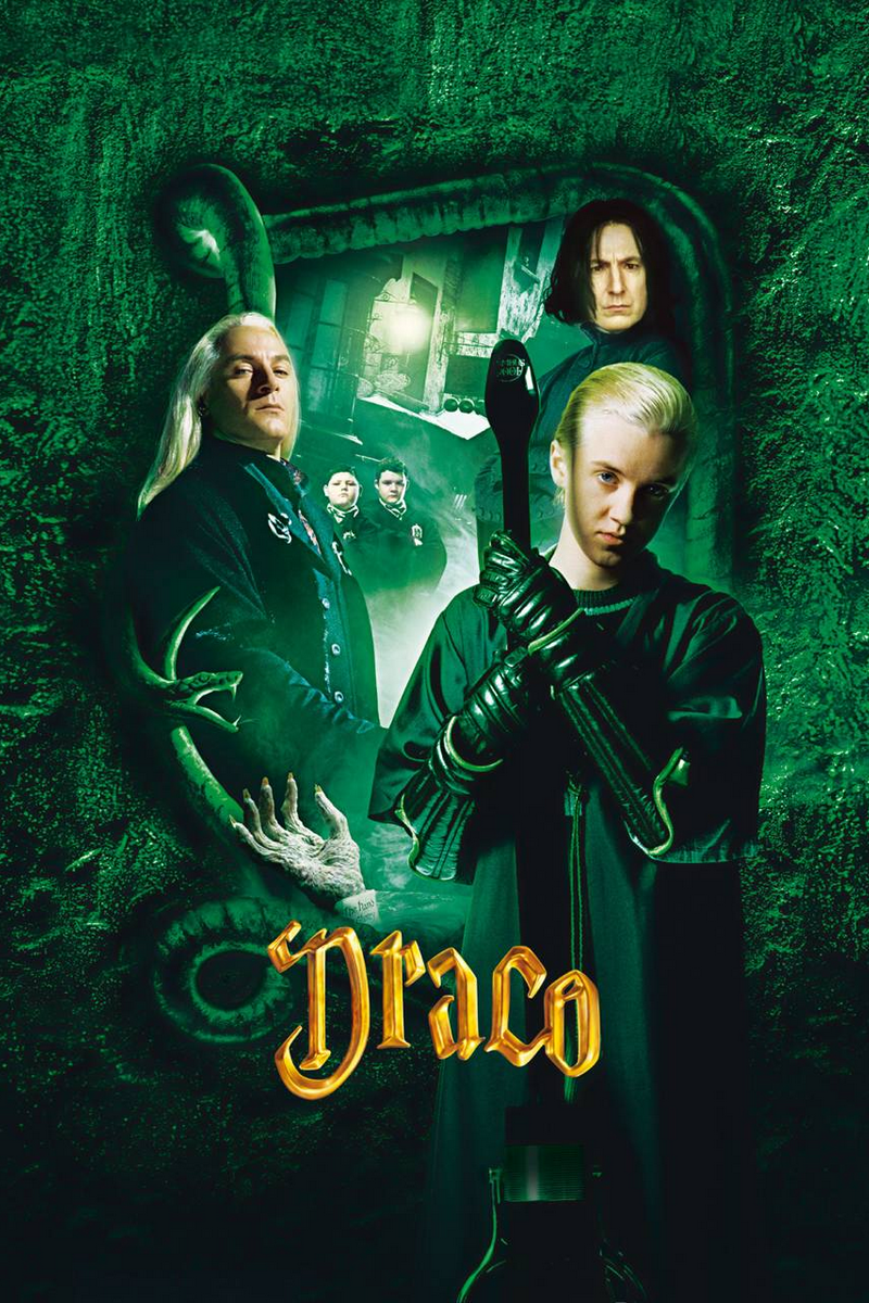 10 Best Draco Malfoy Quotes Scattered Quotes Draco Malfoy Quotes Draco Harry Potter Harry Potter Movie Posters