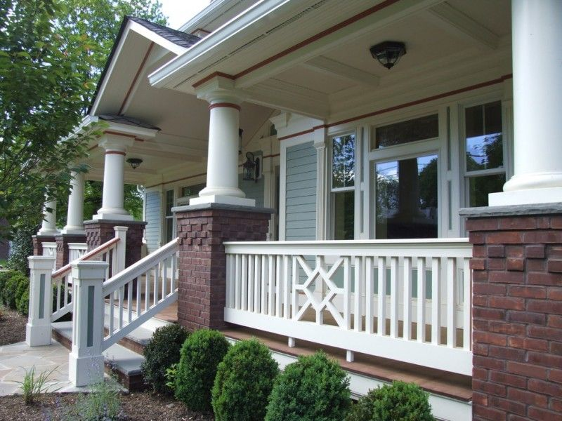 Best 50 Inspiring Photos Of Home Railing Front Ideas Porch 400 x 300
