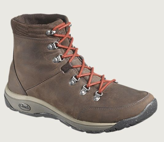 Botas · Chaco Roland! Check it out at The Fitted Foot! 9e80c12139d
