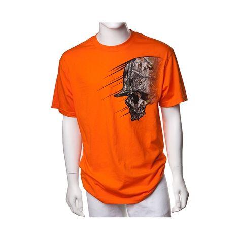 Shop for Mens Camo Logo Tee c2e916e15ee