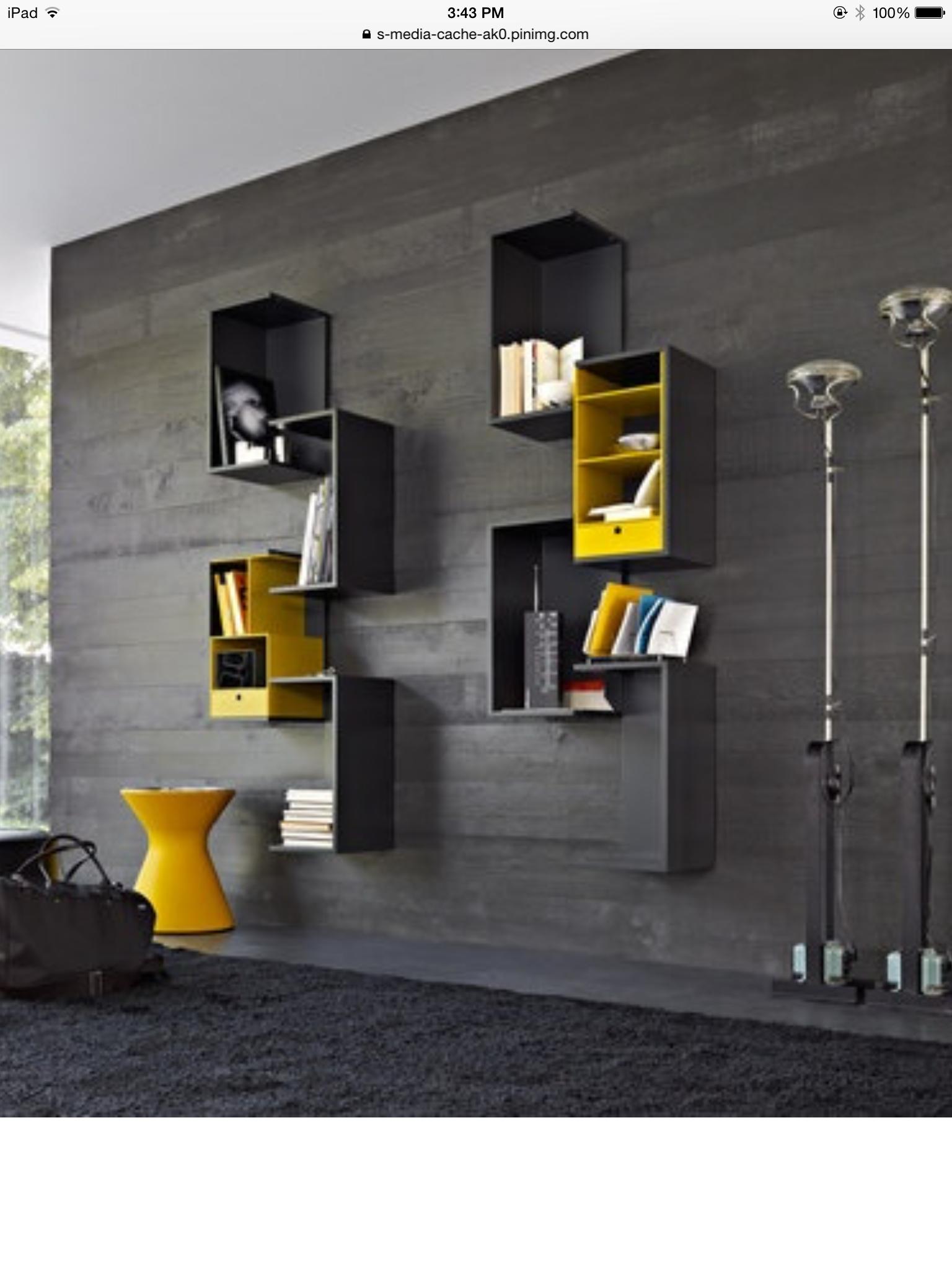 Pin en oficinas y mas for Los muebles mas baratos