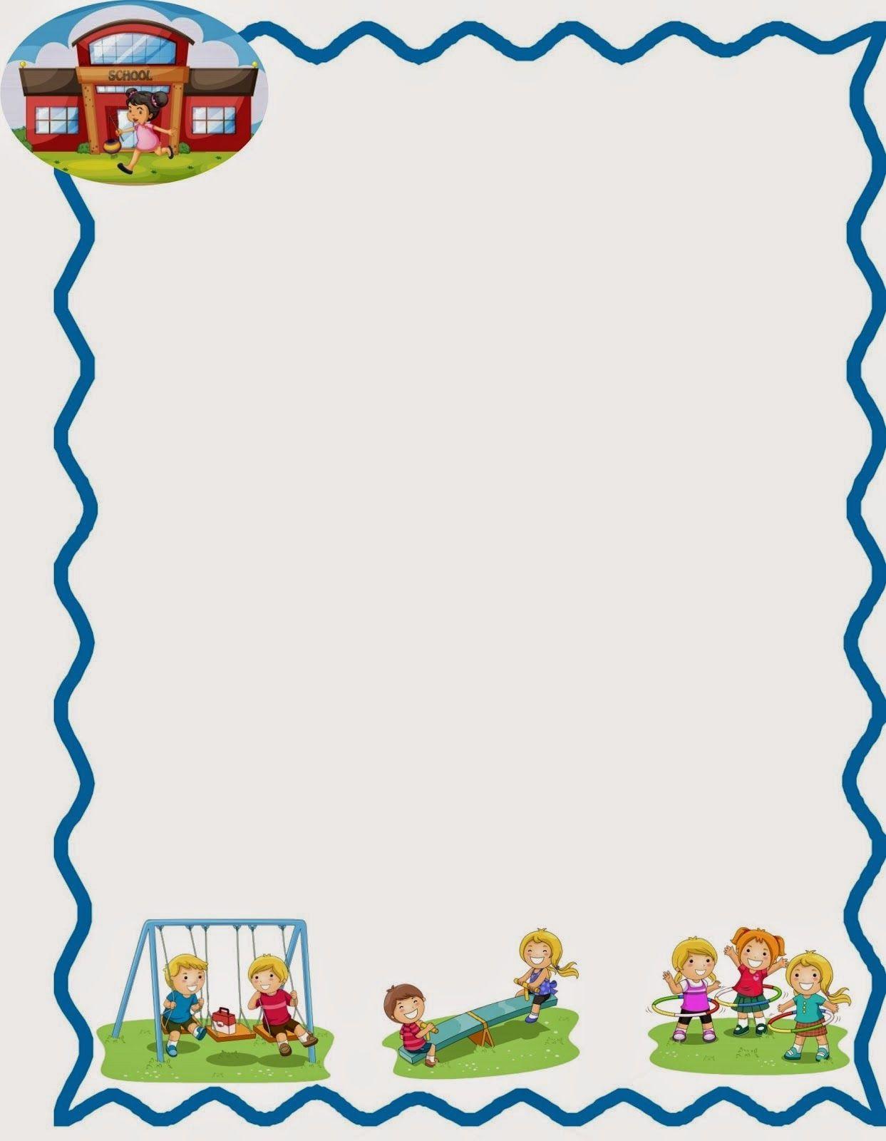 marcos cuadernos de niños | Bebé | Pinterest | Marcos, Niños de ...