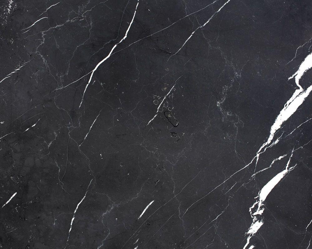 Fototapete Vliestapete Marmor Schwarz Awallo Digital Schwarz Weiss Steintapeten Strukturen Oberflächen Motiv 4 00x2 50 Fototapete Tapeten Steintapete