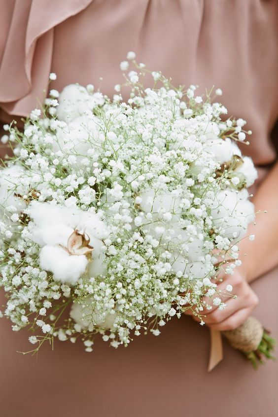 100 Wedding Bouquet For Brides Ideas 4