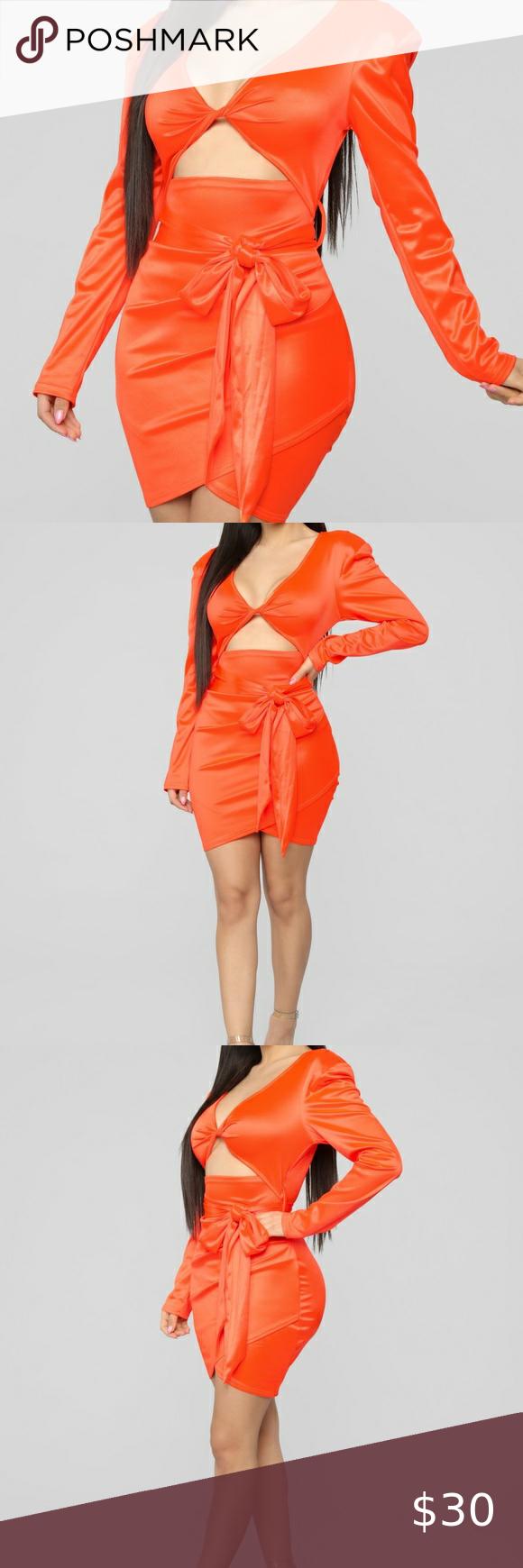 Twenty Fun Satin Dress Satin Dresses Fashion Nova Dress Clothes Design [ 1740 x 580 Pixel ]