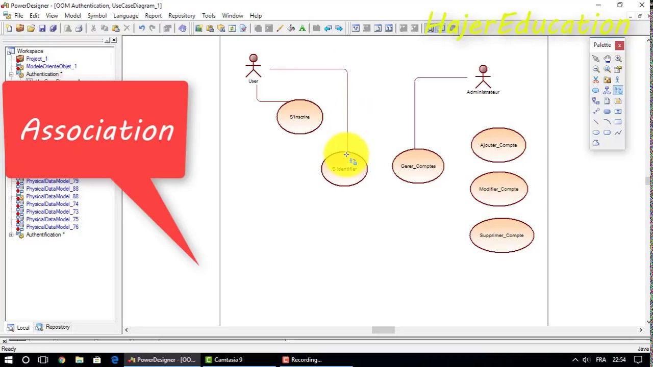 medium resolution of uml use case diagram example authentication diagramme cas