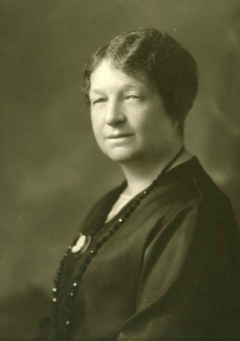 marie lacoste 1867 1945 est une des principales figures de la lutte pour l 39 obtention du droit. Black Bedroom Furniture Sets. Home Design Ideas