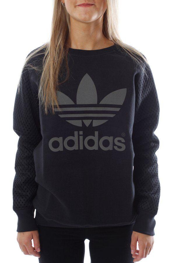 adidas Originals - Rave Sweater 600