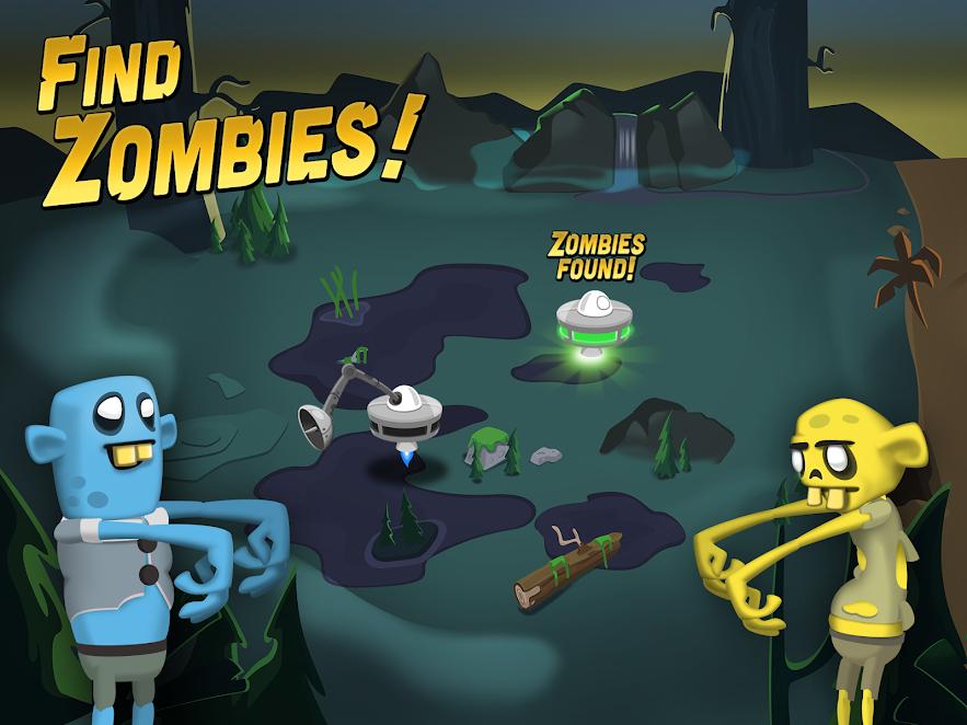 تحميل لعبة قنص الزومبي للاندرويد Zombie Catchers Https Www Androidappsworld Com Zombie Catchers الان احصل علي افض Zombie Catchers Zombie Walk New Zombie