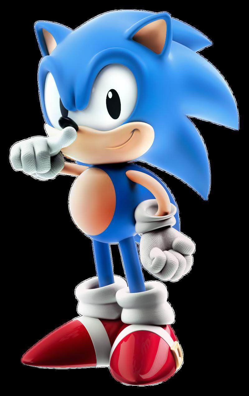 Pin By Super Juniorsdx On Sonic The Hedgehog Sonic Classic Sonic Sonic Art