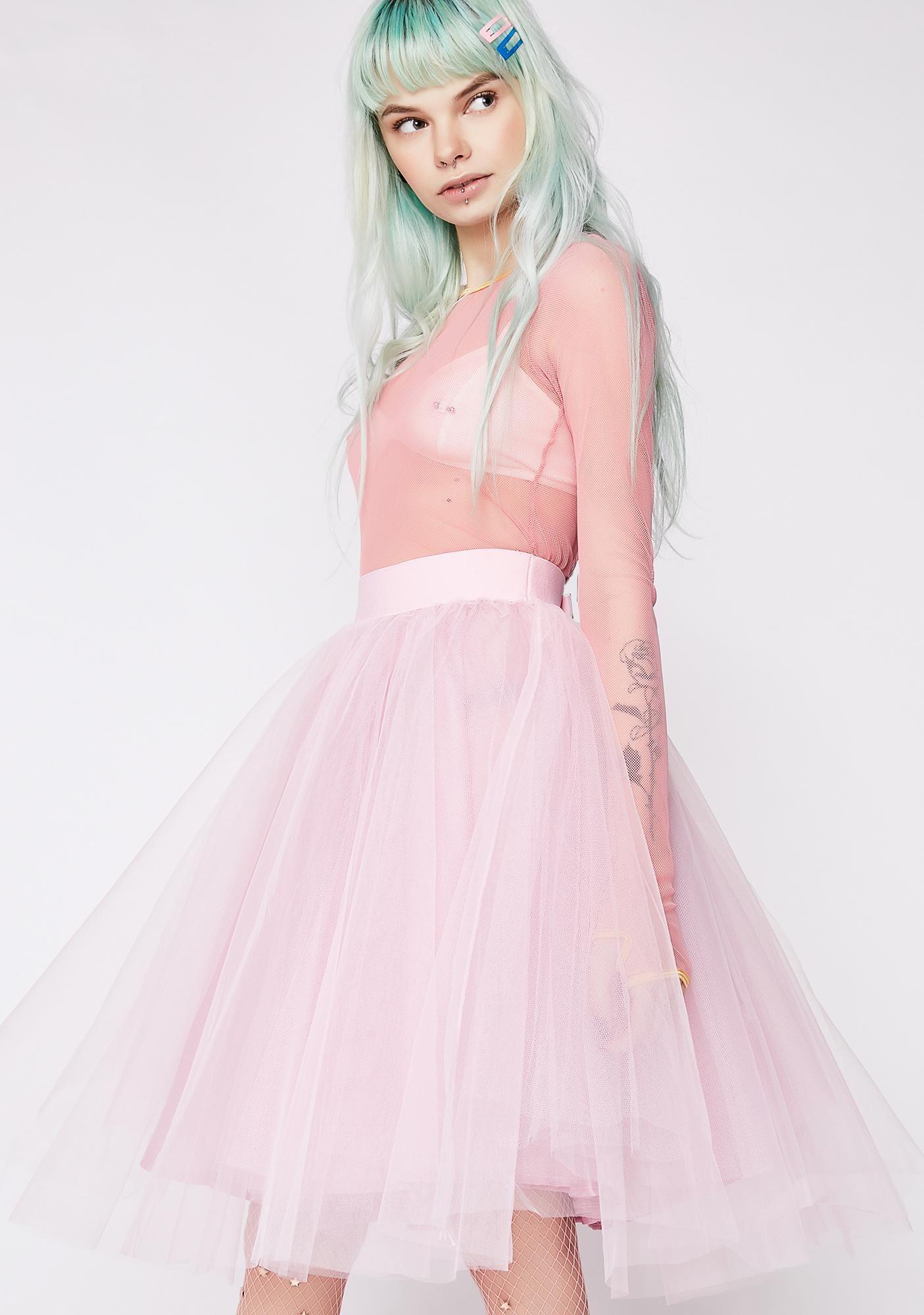 4363705e0 Lil Princess Tutu Skirt | Clothes | Skirts, Tutu, Princess tutu
