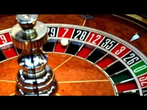 Онлайн казино за рубли электронное казино игровые автоматы