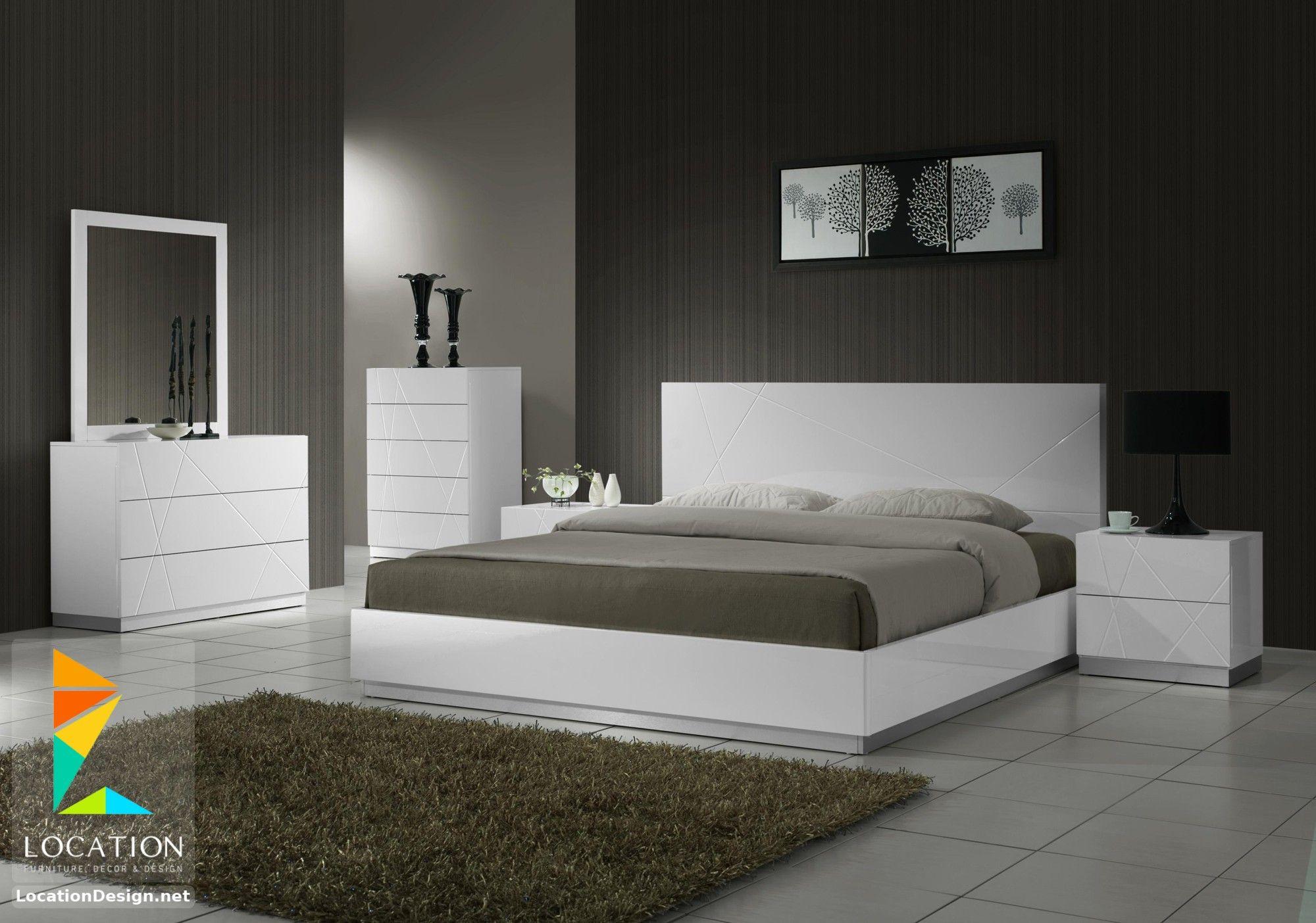 غرف نوم للعرسان تركية 2019 2020 Platform Bedroom Sets Luxury Bedroom Sets Cheap Bedroom Furniture