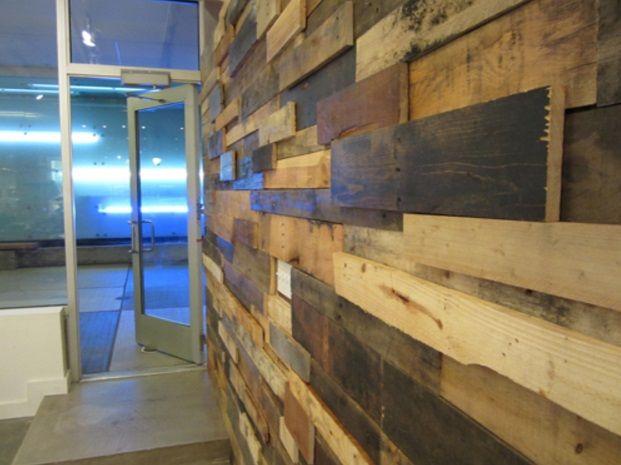 Arrediamo negozi locali commerciali uffici e interior for Interior design negozi