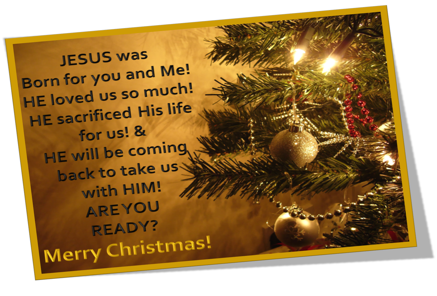 Merry Christmas Jesus Images | Misc. | Pinterest | Merry christmas ...