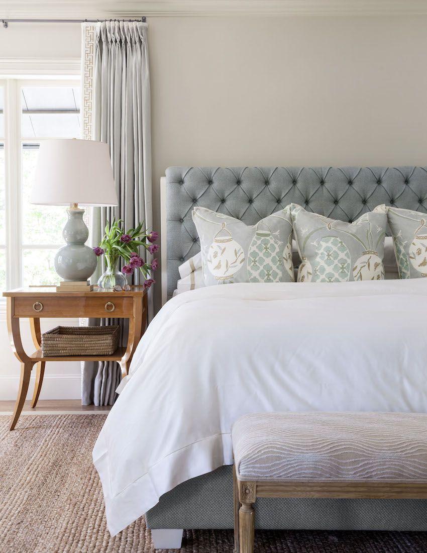 Best Bedroom Guest Suites Collins Interiorscollins 400 x 300