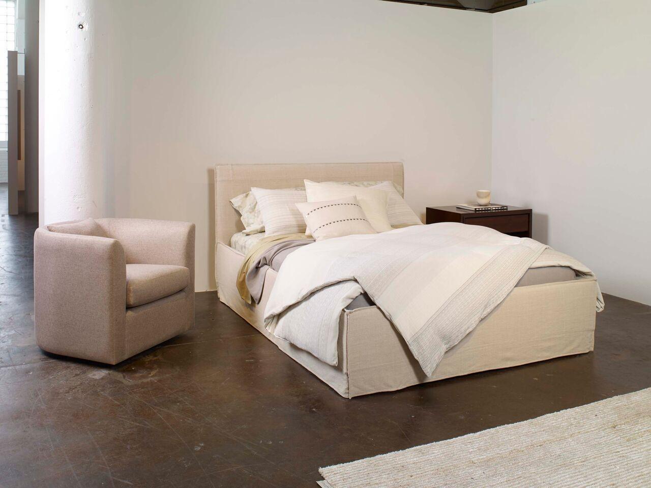 calvin klein home bed  calvin klein home  pinterest - calvin klein home bed