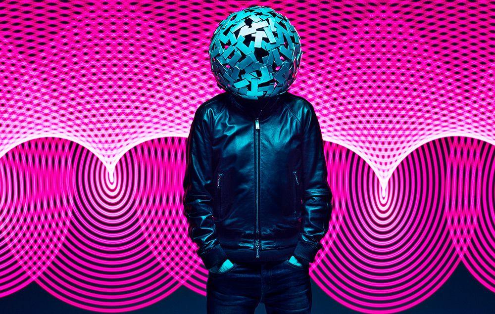 Pet Shop Boys Full Nme Cover Interview 2017 Nme Arte