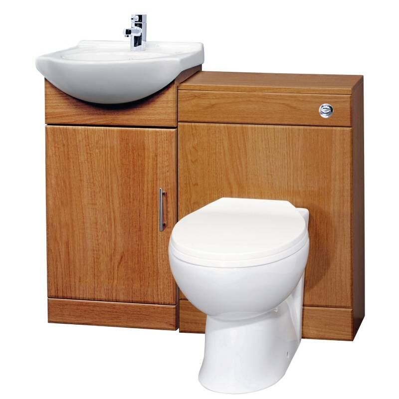 Very small unit (With images) | Bathroom vanity, Vanity ...