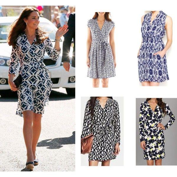 y.jpg (600×600)   Jersey wrap dress PDF sewing pattern   Pinterest