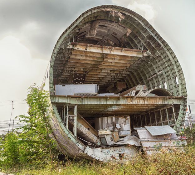 Bildergebnis Für Bangkok Chaunted Architecture