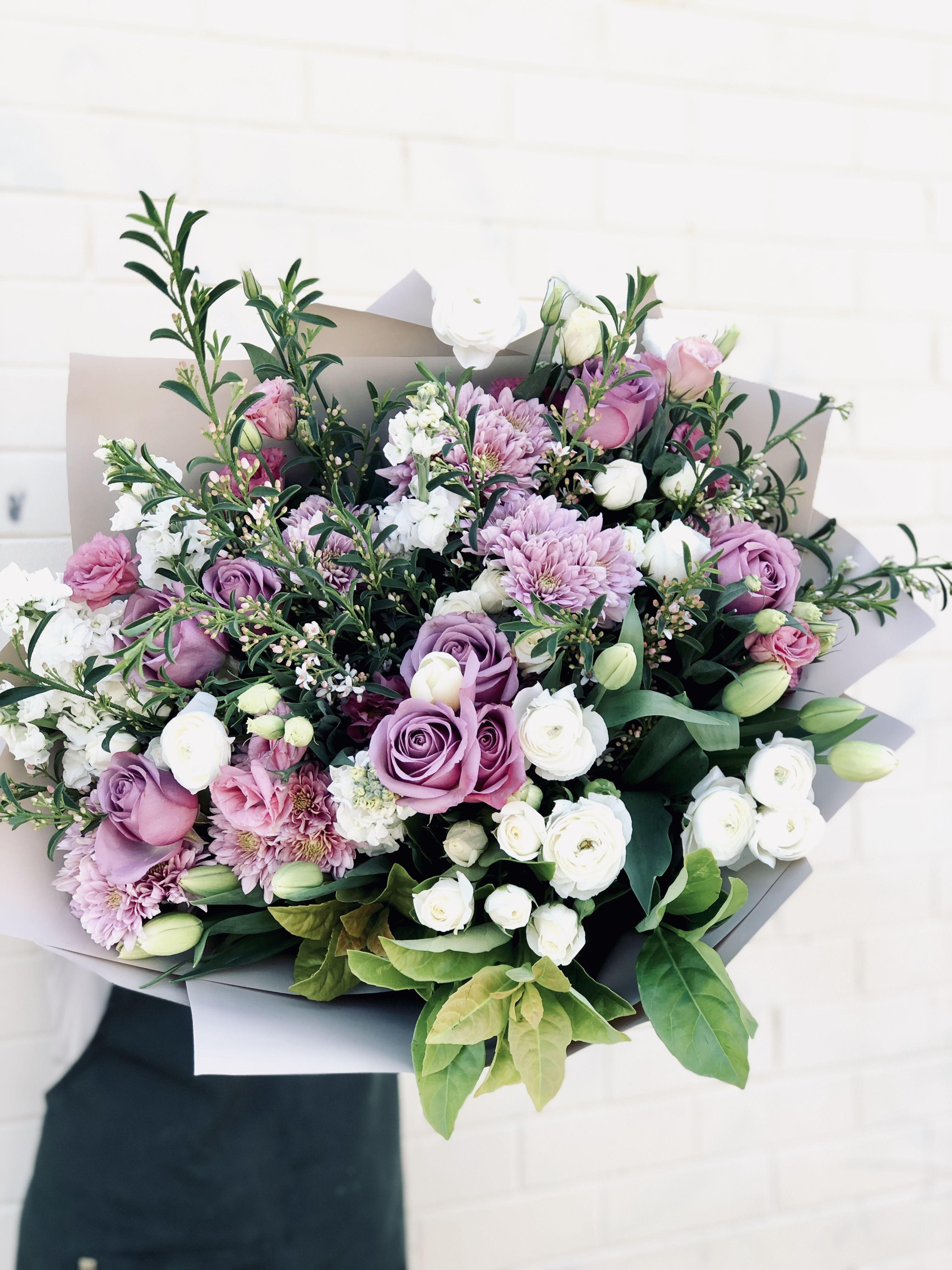 Florist S Choice Sustainable Flowers Flower Delivery Fresh Flower Delivery
