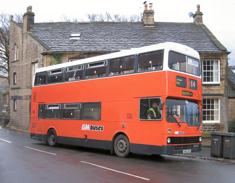 List of Synonyms and Antonyms of the Word: old gm buses