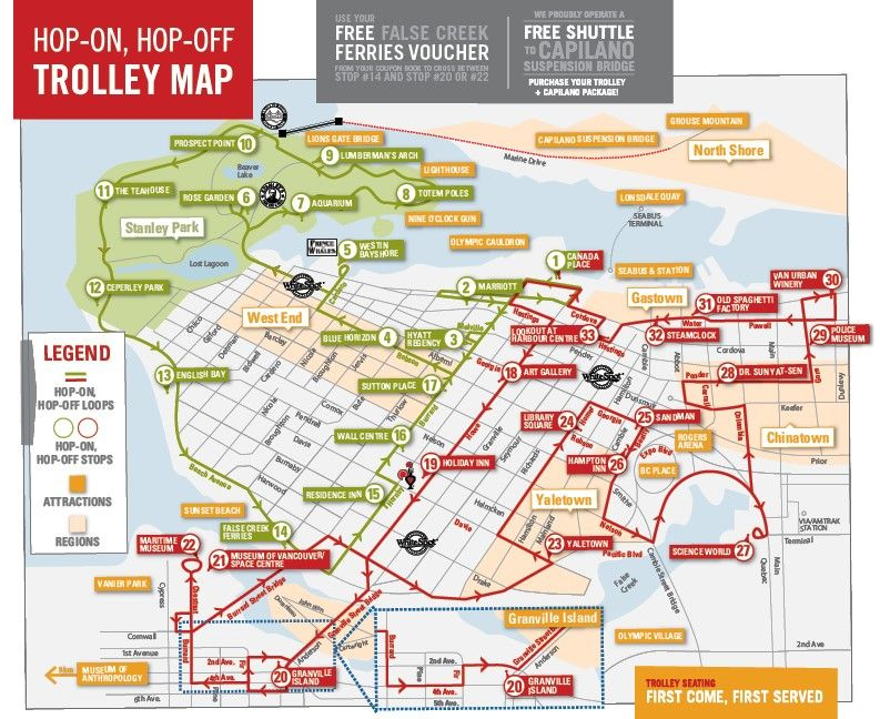 Vancouver Island Map I Want to Go To There Pinterest Vancouver