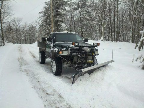 Mike DiPalma uploaded this image to 'My Truck'.  See the album on Photobucket.
