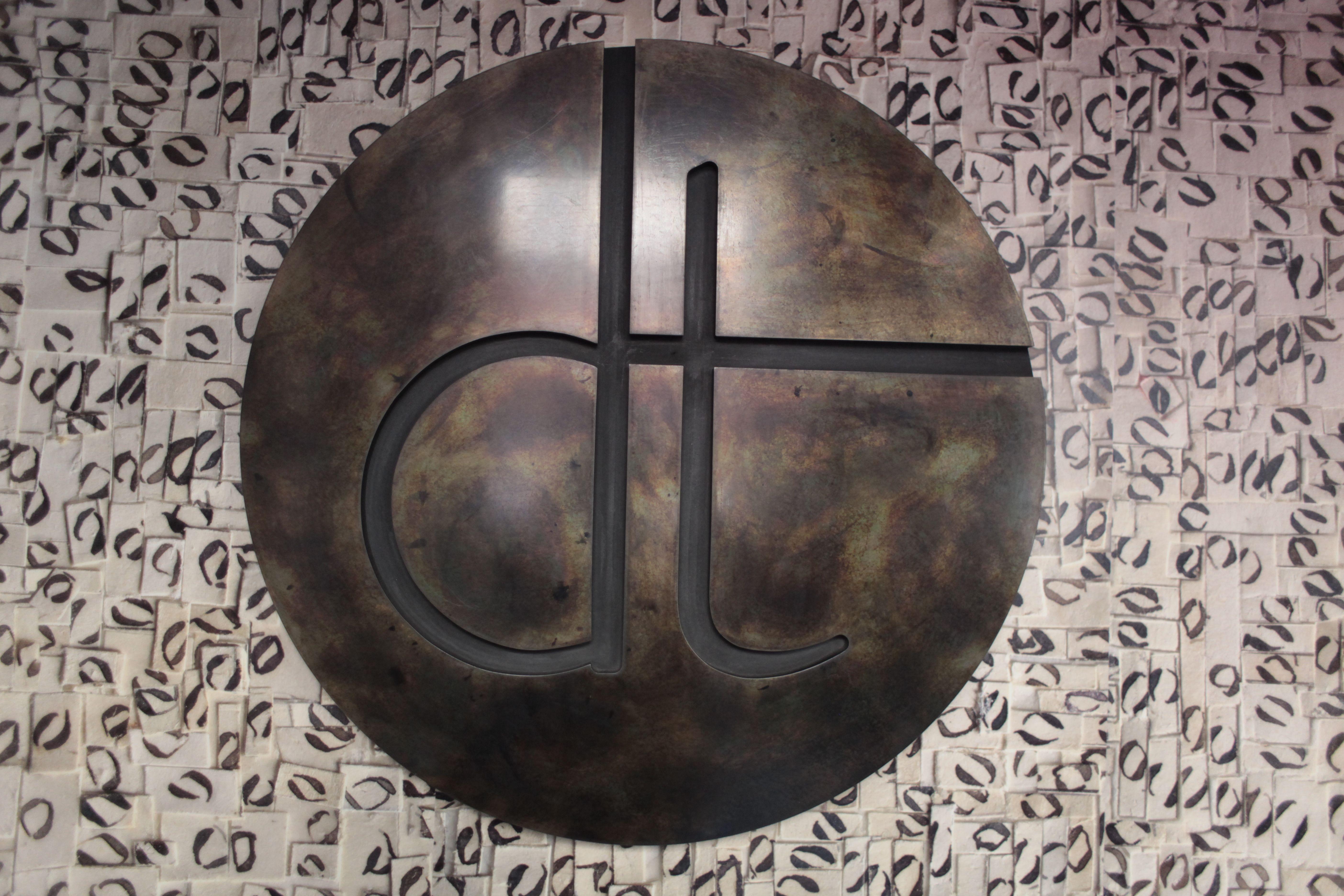 Identi-T / David Toutain #lafondad #interiordesign #decoration #design #food #etoilemichelin #davidtoutain