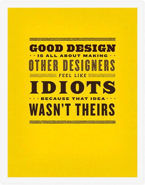 1000+ images about Rockport Publishers: Design Quotes on Pinterest ...